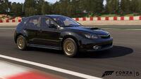 FM5 Subaru WRX 08