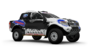 HOR XB1 Ford Ranger 14