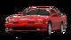 HOR XB1 Toyota Supra 92 FH4 Small