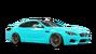 HOR XB1 BMW M6 13 FE