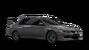 HOR XB1 Mitsubishi Lancer 04