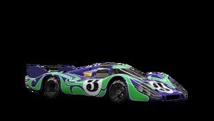 Thumbnail of Porsche 3 917 LH
