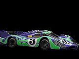 Porsche 3 917 LH