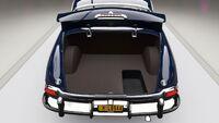 FH4 Hudson Hornet Trunk
