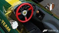 FM5 Lotus Type 49 Promo4