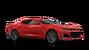 HOR XB1 Chevy Camaro 17