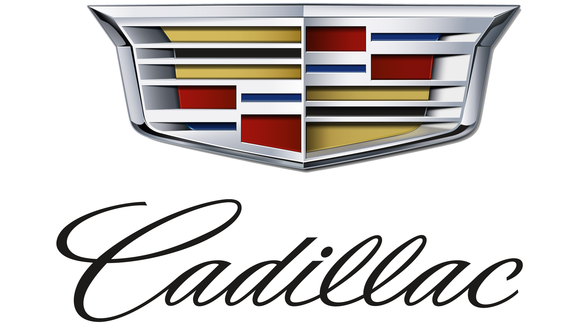 Image Cadillac Logo Png Forza Motorsport Wiki Fandom Powered