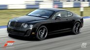 FM3 Bentley Continental 2010