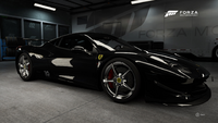 Ferrari-458-italia-team-forza