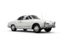 HOR XB1 VW Karmann