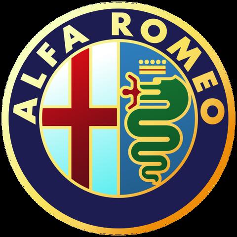 File:Alfa Romeo.png