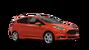 HOR XB1 Ford Fiesta 14