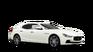 HOR XB1 Maserati Ghibli