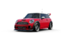 MOT XB1 MINI JCW GP FE