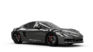 HOR XB1 Porsche Cayman 18