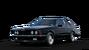 MOT XB1 BMW M635