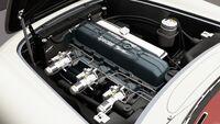 FH3 Chevy Corvette 53 Engine