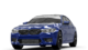 HOR XB1 BMW M5 18 Small