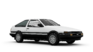 HOR XB1 Toyota Sprinter FH4