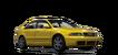 MOT XB360 Audi S4 2000