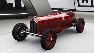Alfa Romeo P3 in Forza Horizon 4