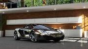 FM5 McLaren 12C