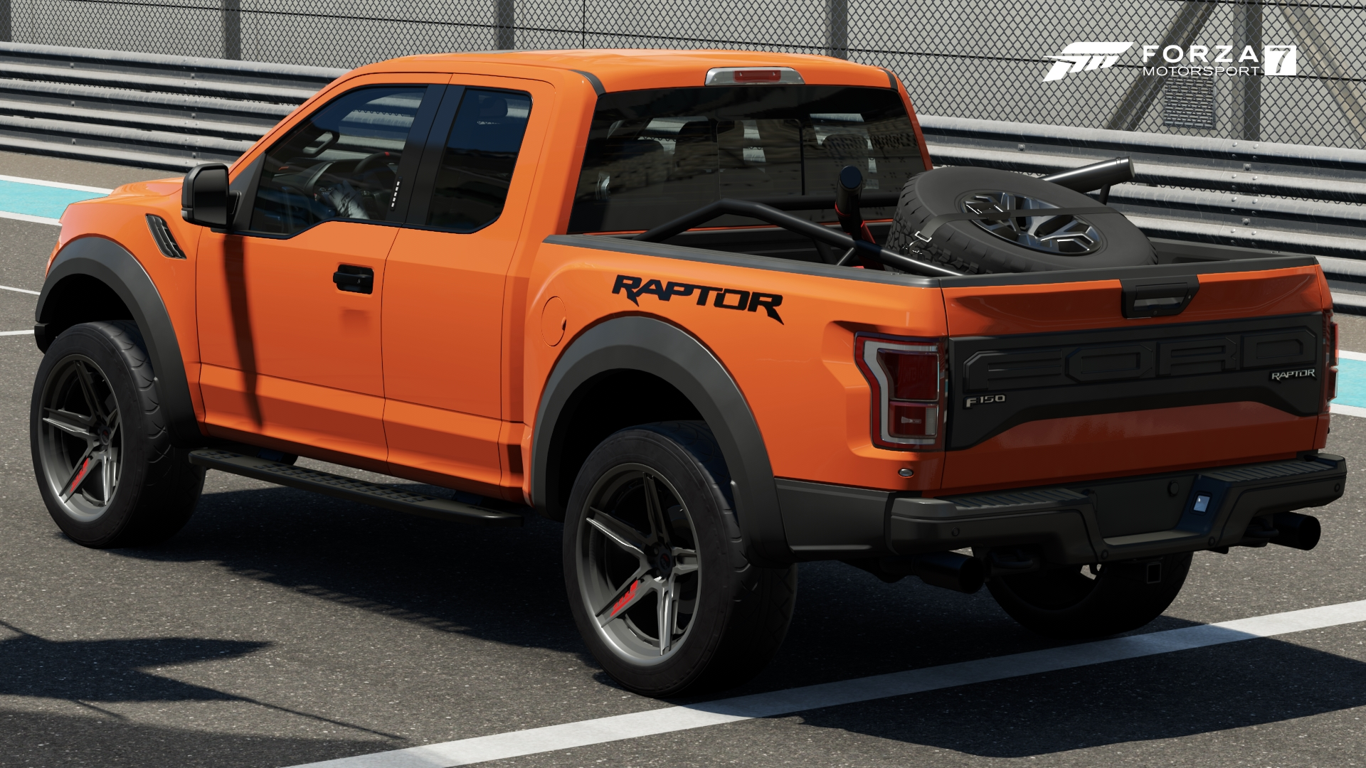 Fm7 ford raptor 17 fe rear jpg