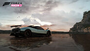 E32014-press-kit-03-forza-horizon2