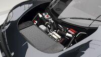 FH4 Lotus Elise GT1 Trunk