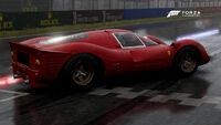 FM6 Ferrari 330 P4