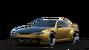 MOT XB1 Nissan Silvia 00 FE