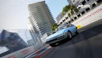 FM6 Ferrari 365
