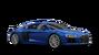 HOR XB1 Audi R8 16