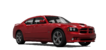 MOT XB360 Dodge Charger 06