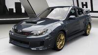 FH4 Subaru WRX STI 11 Front