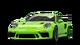 HOR XB1 Porsche 911 19 GT3 Small
