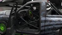 FH4 Chevy Silverado Interior2