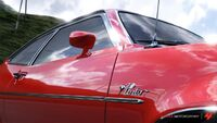 FM4 Ford Pinto 2