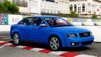 FM6 Audi S4 04