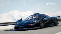 FM6 McLaren F1 GT