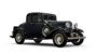 HOR XB1 Ford Deluxe
