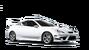 MOT XB1 Toyota Celica SS