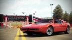 FH BMW M1