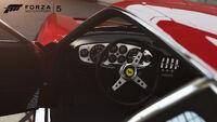 FM5 Ferrari 365 Promo