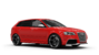 HOR XB1 Audi RS 3