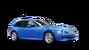 HOR XB1 BMW Z3