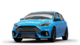 HOR XB1 Ford Focus 17 PO Small