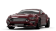 HOR XB1 Ford Mustang 18 RTR Small