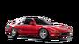 MOT XB1 Toyota MR2 GT