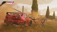 E32014-press-kit-04-forza-horizon2